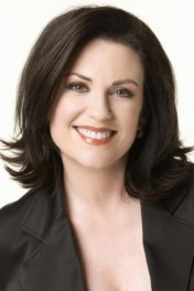 Megan Mullally photo
