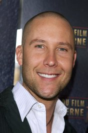 Michael Rosenbaum photo