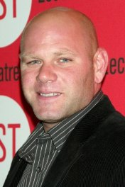 Domenick Lombardozzi photo