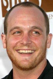 Ethan Embry photo