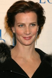 Rachel Griffiths photo