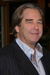 image de la star Beau Bridges
