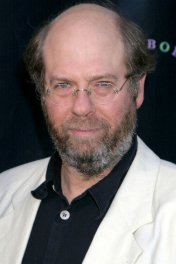 Stephen Tobolowsky photo