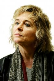 Sinéad Cusack photo