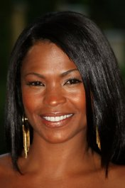 image de la star Nia Long