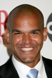 Amaury Nolasco photo