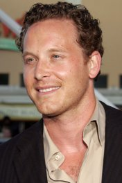 Cole Hauser photo