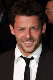 Richard Coyle photo