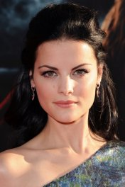 profile picture of Jaimie Alexander star