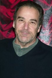 image de la star Mandy Patinkin