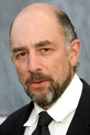 image de la star Richard Schiff