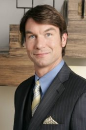 image de la star Jerry O'Connell