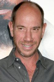 Miguel Ferrer photo
