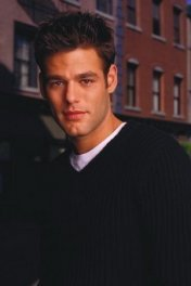 Ivan Sergei photo
