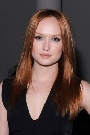 image de la star Kaylee Defer