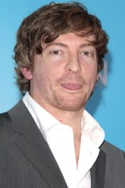 Rhys Darby photo