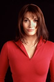 Sarah Parish photo