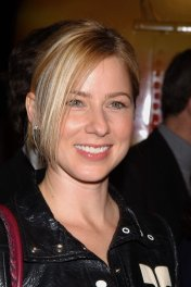 Traylor Howard photo