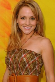 image de la star Kelly Stables