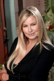 image de la star Jennifer Coolidge
