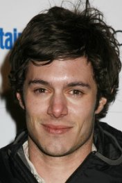 profile picture of Adam Brody star
