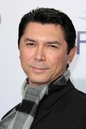 Lou Diamond Phillips photo