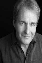 Robert Bathurst photo