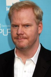 image de la star Jim Gaffigan