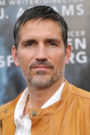 Jim Caviezel photo