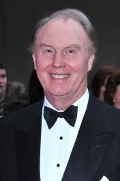 image de la star Tim Pigott-Smith