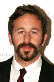 Chris O'dowd photo
