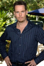 Kevin Dillon photo
