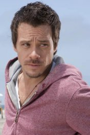 image de la star Michael Raymond-james