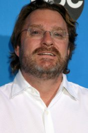 image de la star Stephen Root
