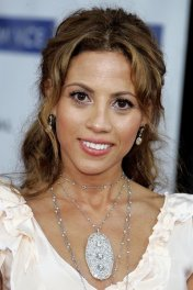 Elizabeth Rodriguez photo