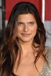 image de la star Lake Bell