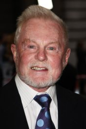 Derek Jacobi photo