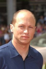 Mike Judge photo