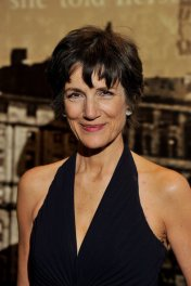Harriet Walter photo