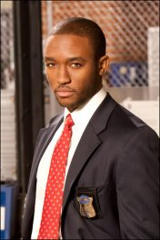 profile picture of Lee Thompson Young star