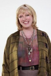image de la star Veronica Cartwright