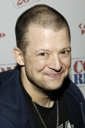 image de la star Jim Norton