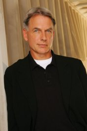 image de la star Mark Harmon
