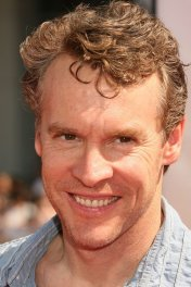 Tate Donovan photo