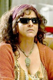 profile picture of Meera Syal star