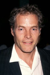 Michael Massee photo