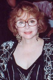 image de la star Piper Laurie