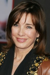 Anne Archer photo