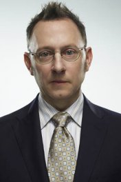 image de la star Michael Emerson