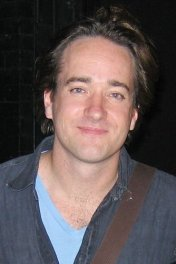 Matthew Macfadyen photo